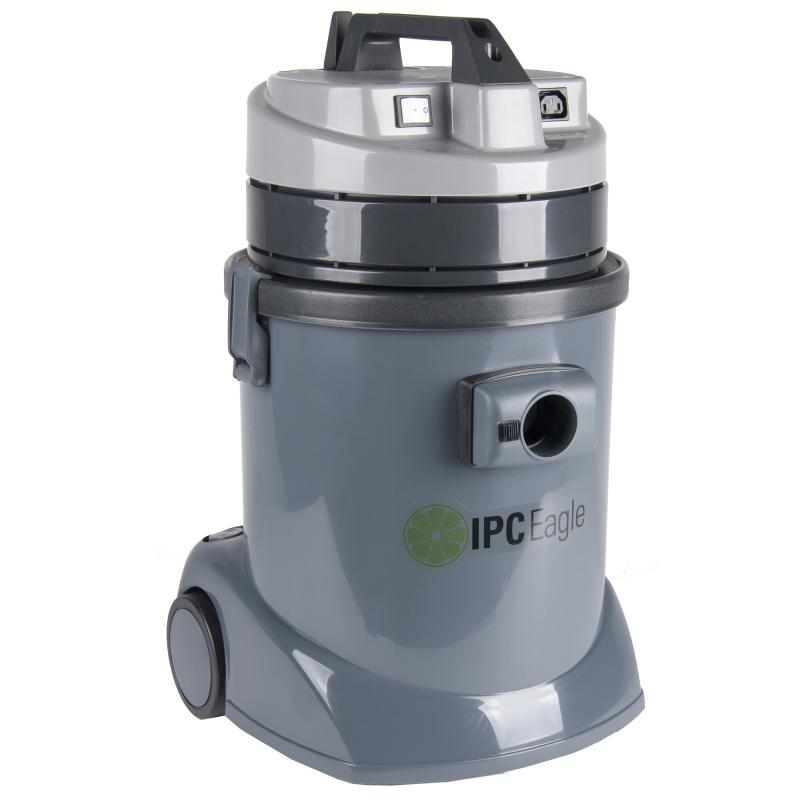 Ipc Eagle Power S6101hq Buy Commercial Cleaning