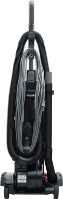 SC5745B Sanitaire Force Bagless Upright Vacuum