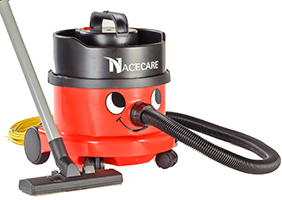 Nvh 200 Aox Nacecare Dry Vacuum Buy Commercial Cleaning