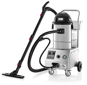 Ef700 Reliable Enviromate Flex Commercial Cleaning
