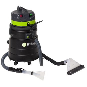Job IPC Commercial Carpet Extractor  IPC