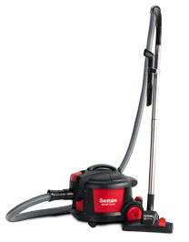 SC3700A Sanitaire Canister Vacuum SC3700A
