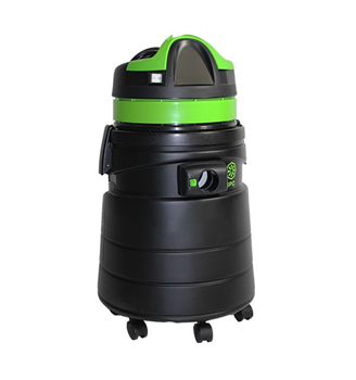 GC150 IPC Eagle, 13 Gallon, Polyethylene, Commercial Wet/Dry Vacuum.  GC150
