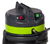 S6JOB IPC Commercial Carpet Extractor