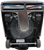 SC889A Sanitaire Upright Vacuum 2 Speeds